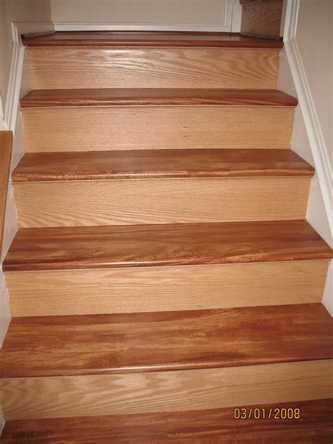pergo flooring for steps top 28 pergo stair treads shop simplesolutions 2 37 in x 78 74 in stair nose floor top 28