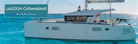 Annapolis Sailboat Show Discount by The Catamaran Company Annapolis Boat Show October 10 14