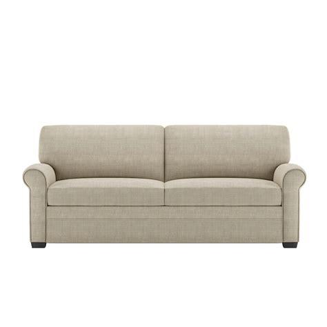 Comfort Sofa Sleeper by Gaines Comfort Sleeper Sofa Bed No Bars No Springs No
