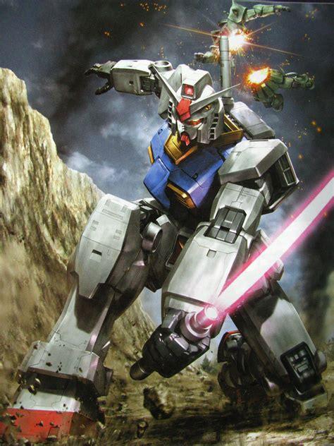 robotech macross saga ace pilots  mobil suit gundam ace