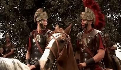 Hbo Rome Gifs Gfycat