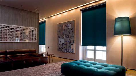 tende coprenti per finestre tende coprenti fabulous tessuto lino rustico naturale per