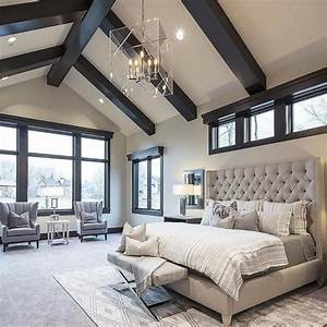 designs bedroom 1285 best master bedroom images on With master bedroom decorating ideas pinterest