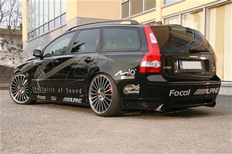 sale wheels  volvo  car brand volvo