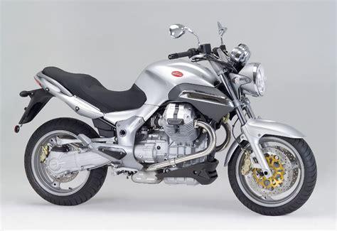 2009 moto guzzi breva v850