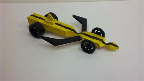 Zoon, you will learn how to design your own co2 dragsters. 1000 and 1 Solutions: DDP Co2 Dragsters
