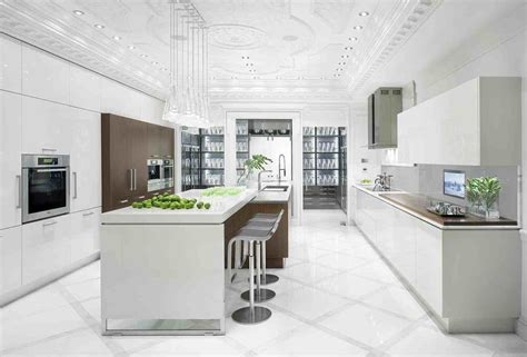 white kitchen decor ideas white kitchen decor 2017 grasscloth wallpaper