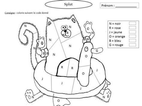 les  meilleures images du tableau splat le chat sur