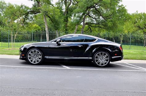 2015 bentley continental gt speed stock 15gtspeed for