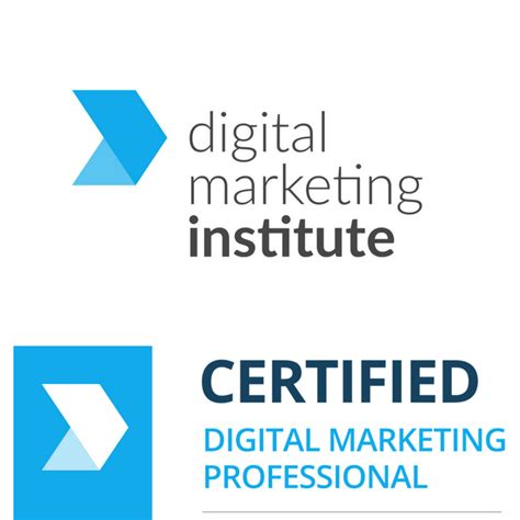 graduate diploma in digital marketing professional diploma in digital marketing level 5