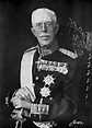 グスタフ5世 (スウェーデン王) - Wikipedia