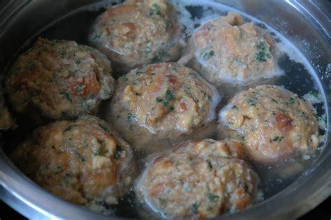 cuisine tcheque images gratuites pot plat repas aliments produire