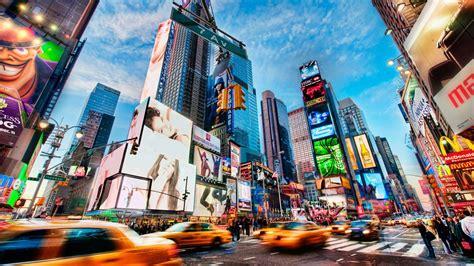 york city ultra hd wallpaper  wallpaperscom