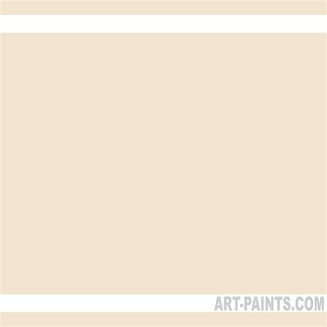 beige cream ultra ceramic ceramic porcelain paints p162
