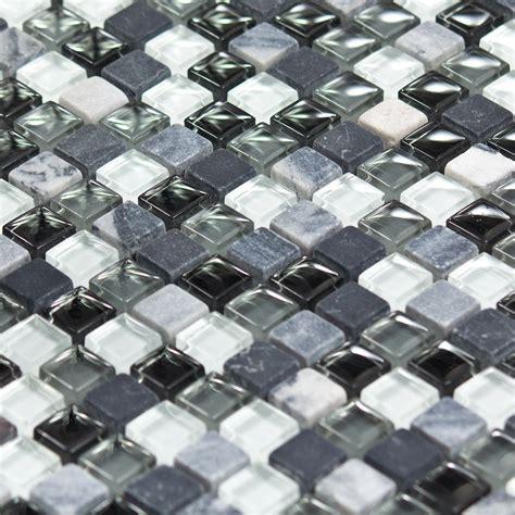 chambre commerce italienne lyon 100 carrelage salle bain mosaique ronde frise leroy
