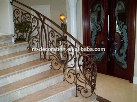 banisters for sale house staircase used wrought iron railing for sale ntis