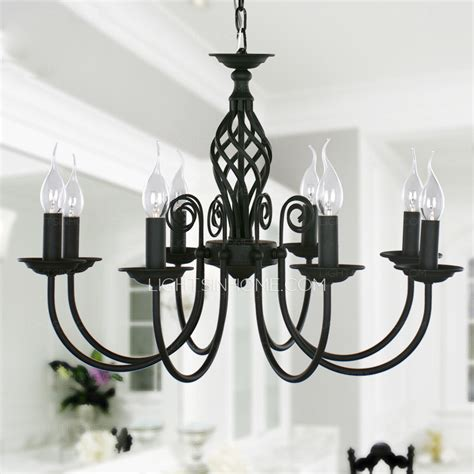 wrought iron kitchen lighting modern chandelier lighting orb cristal chandeliers 1665
