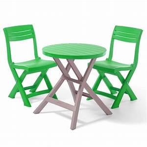 Balkon Tisch Stühle : gartenstuhl klappstuhl gartentisch klapptisch balkon garten 6 farben tisch stuhl ebay ~ Sanjose-hotels-ca.com Haus und Dekorationen