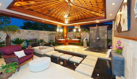 outdoor patio design ideas 37 amazing outdoor patio design ideas remodeling expense