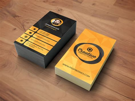 100+ Free Business Cards Psd » The Best Of Free Business Cards Business Card Print Oahu Printing Fast Plan Sample University Illustrator Cards Limassol Epson Queensway Shopping Centre Rivonia