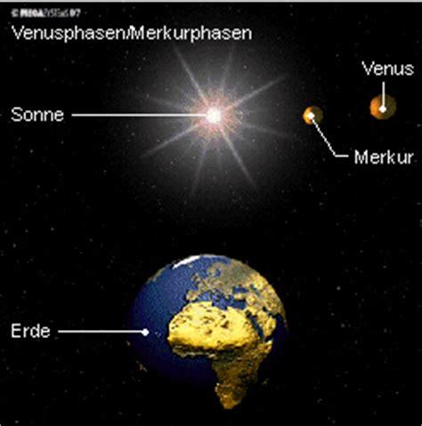 unser sonnenssystem der planet venus die geschundene welt