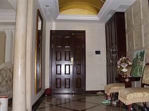 Beijing U2019s Idea Of Elegant Interior Design  U2013 The Inside Of My New Home  1st Floor