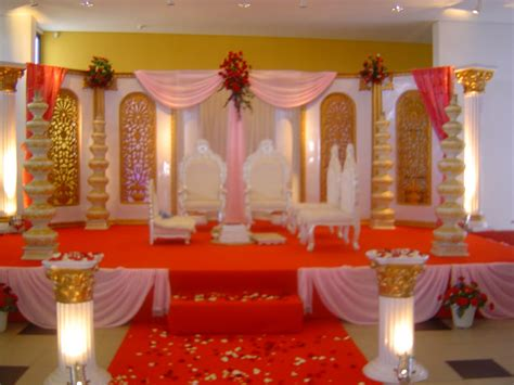 wedding decoration indian wedding decorations