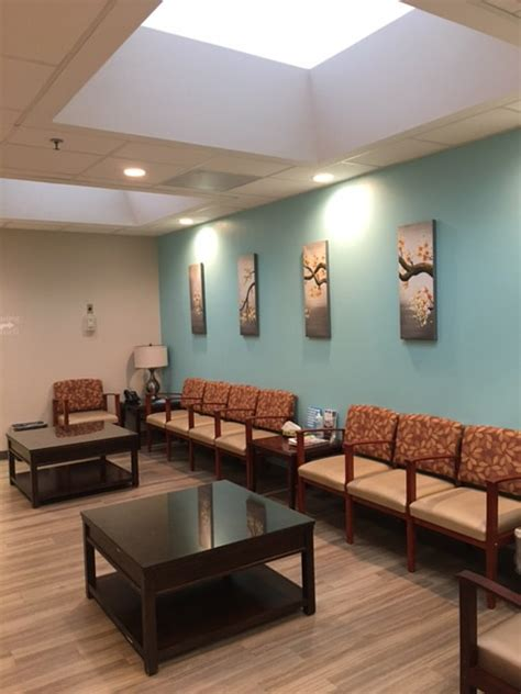 Garden State Ob Gyn by Garden State Ob Gyn Of Voorhees Axia S Health