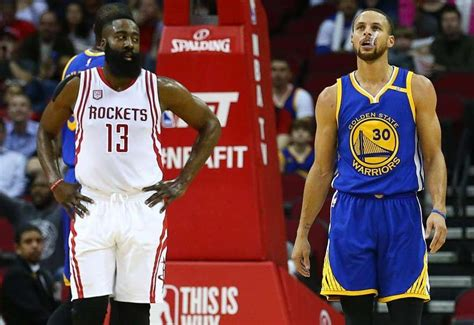 NBA Playoffs Predictions: Golden State vs. Houston Game 6 ...