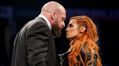 becky lynch   female anti hero   wwe