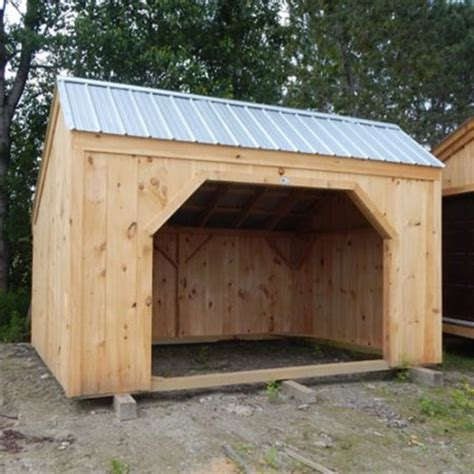 run in sheds for sale run in shed kits shelter kits sheds