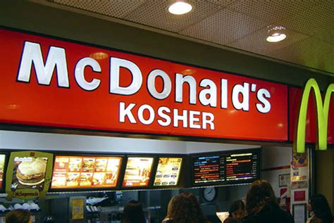 what does kosher kosher tax subverted nation