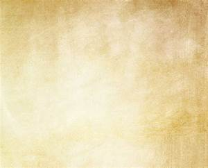 Royalty Free Cream Background Pictures, Images and Stock ...