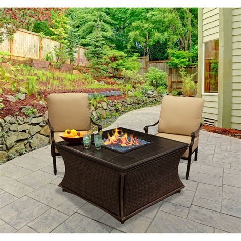 495.33 kb, 2000 x 2000. 9 Fire Pit Tables For The Outdoor Area - Cute Furniture