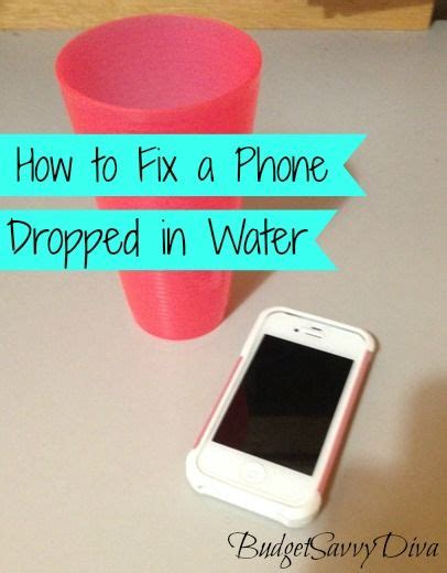 how to fix phone dropped in water 17 best images about phone aps for android quot on