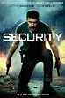 Security wiki, synopsis, reviews - Movies Rankings!