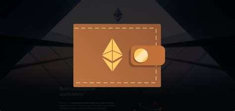 How To Send From Your Ether Wallet To Another Wallet