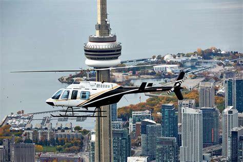 aerial photographer toronto gta  ontario bp imaging