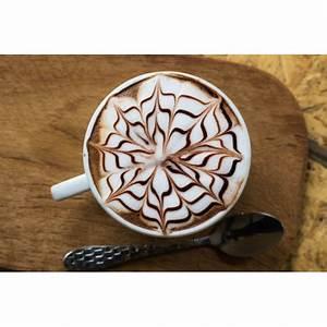 Foto Auf Plexiglas : foto auf plexiglas cappuccino in verschiedenen gr en erh ltlich ~ Buech-reservation.com Haus und Dekorationen
