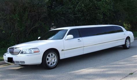 Limousine Transportation Service by 14 Best Lemozine Images On Limousine Car