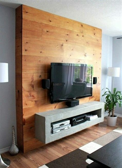 fauteuil bureau haut de gamme le meuble télé en 50 photos des idées inspirantes