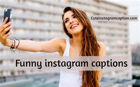 cute  funny halloween images funny instagram captions