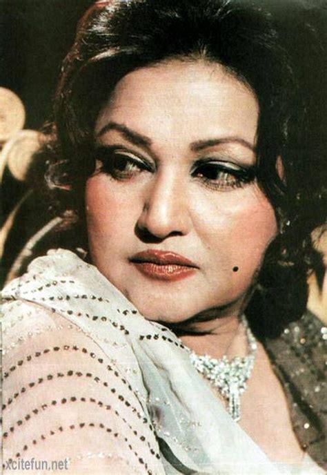 jamuna actress jigar noor jehan noor jehan queen of melody photo gallery