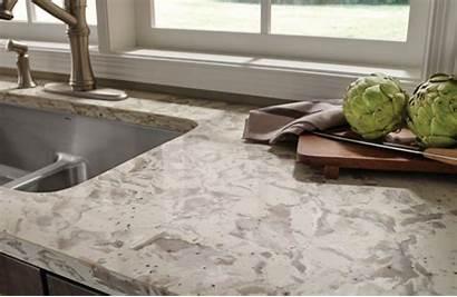 Quartz Marble Countertops Granite Countertop Carrara Obsessions