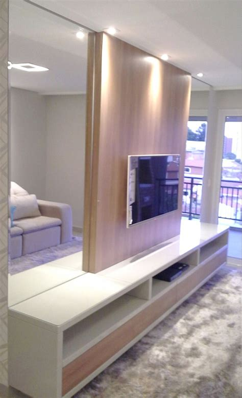 sofa sob medida limeira pruzak medidas para sala de tv id 233 ias