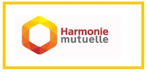 harmonie mutuelle nantes si鑒e mutuelle existence mutuelle existence fr