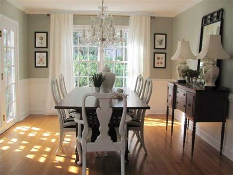 Most Popular Dining Room Paint Colors by 20 Of The Most Beautiful Dining Room Chandeliers