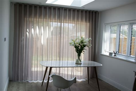 otrt interiors  curtains blinds tracks  curtain
