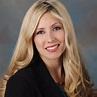 Kristin Cooper - Prime Lending - Mortgage Brokers ...