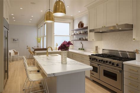 kitchen cabinets san francisco grand traditional kitchen remodel in san francisco jeff